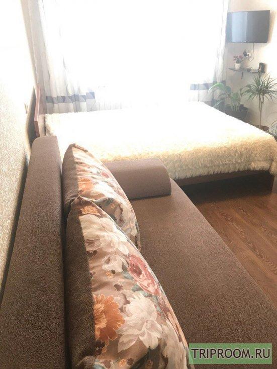 1-комнатная квартира посуточно (вариант № 20988), ул. АДОРАТСКОГО, фото № 4