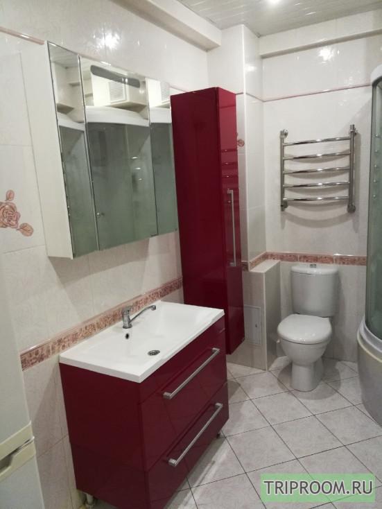 1-комнатная квартира посуточно (вариант № 69164), ул. 78-й Добровольческой Бригады, фото № 2
