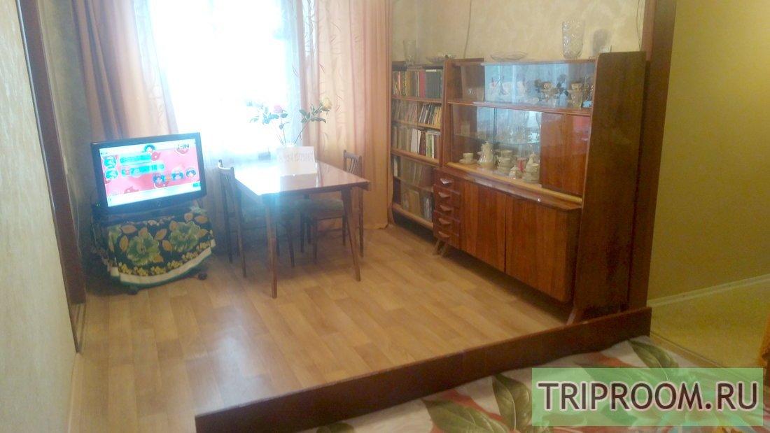 3-комнатная квартира посуточно (вариант № 54963), ул. 1-й Магнитный проезд, фото № 3