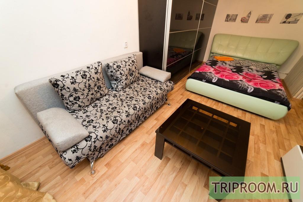 1-комнатная квартира посуточно (вариант № 9996), ул. Елькина улица, фото № 5