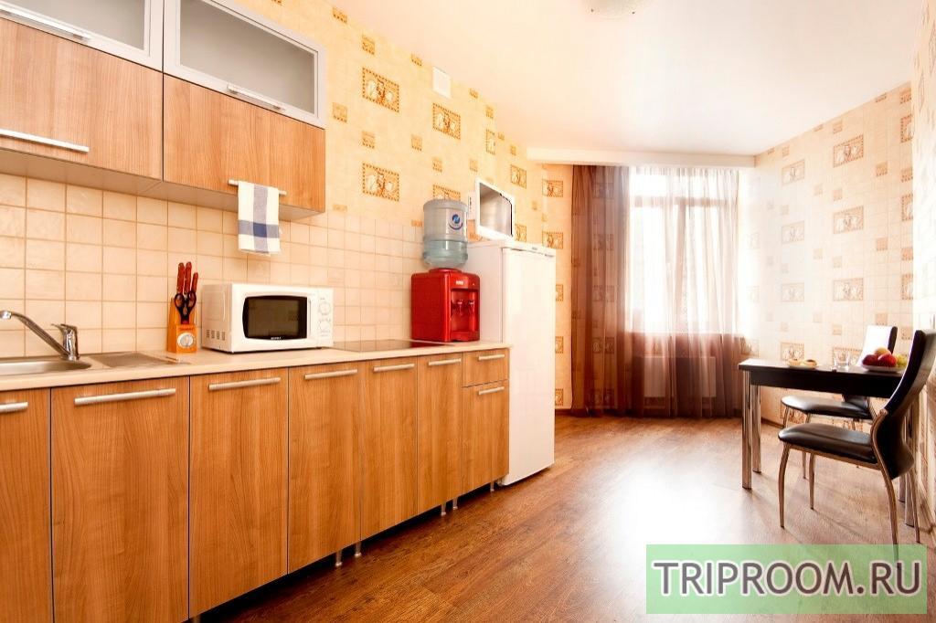 1-комнатная квартира посуточно (вариант № 29685), ул. Шевченко улица, фото № 3