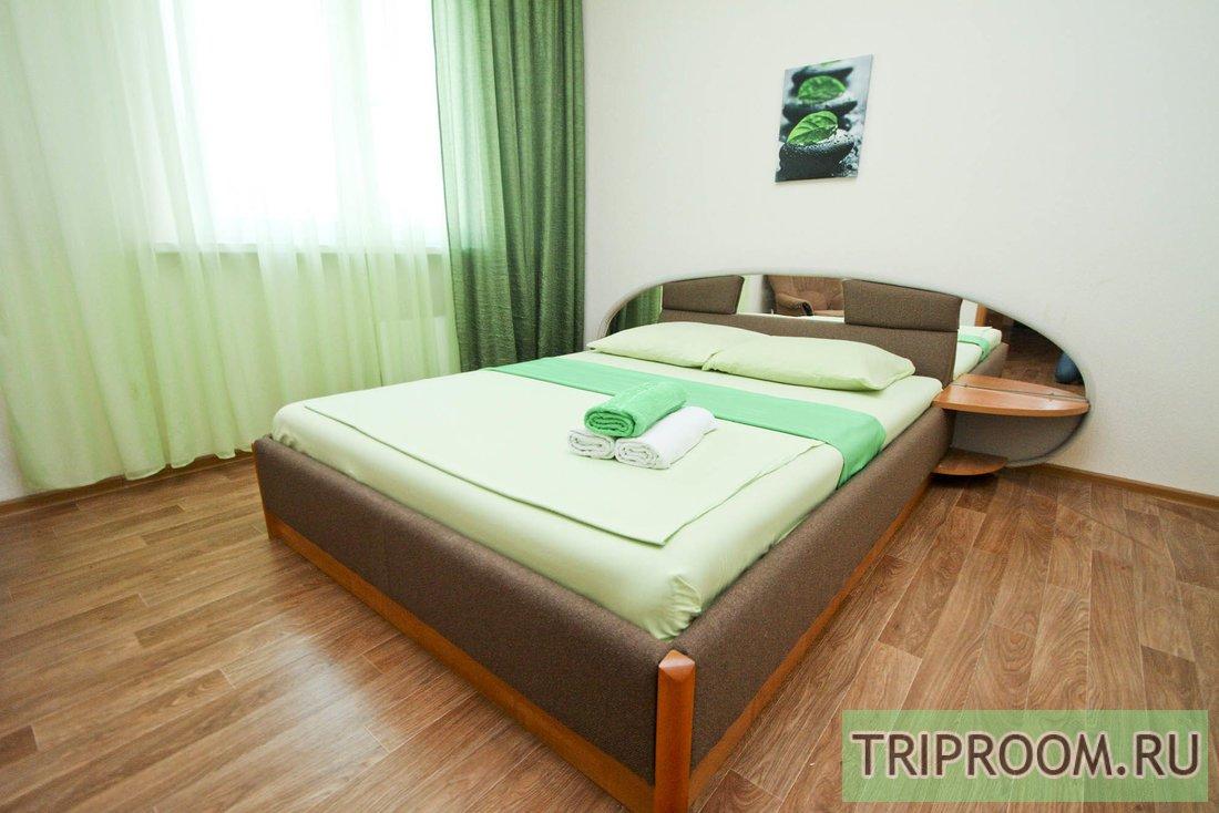 2-комнатная квартира посуточно (вариант № 48950), ул. семена белецского, фото № 1