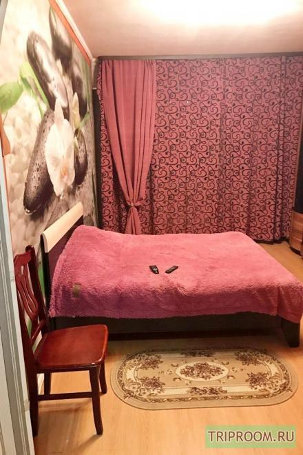 Комната в 3х-комнатной квартире посуточно (вариант № 33541), ул. Костычева улица, фото № 1