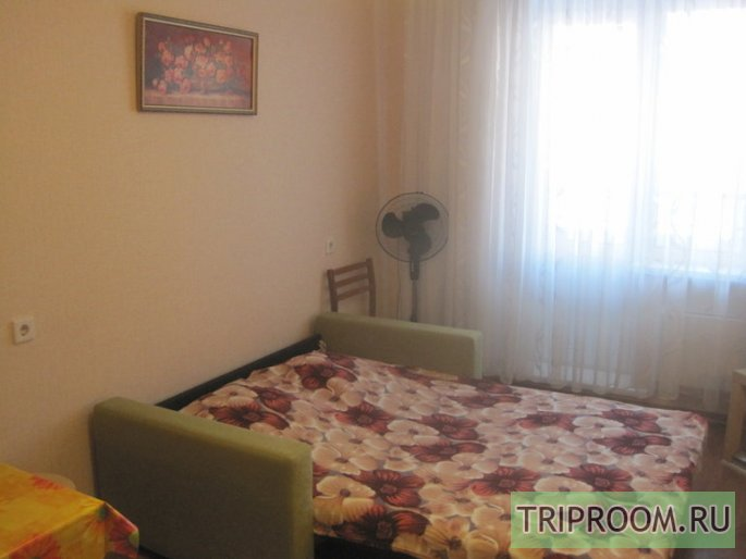 1-комнатная квартира посуточно (вариант № 44778), ул. Петухова улица, фото № 4