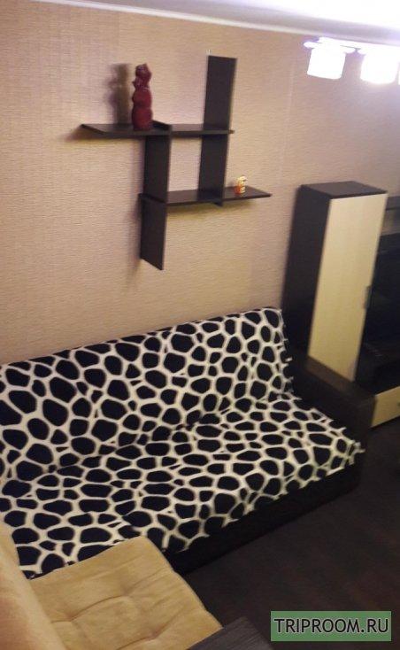 1-комнатная квартира посуточно (вариант № 53593), ул. Кольцовская улица, фото № 2