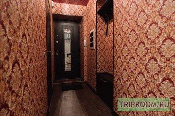 1-комнатная квартира посуточно (вариант № 18025), ул. Пригородная улица, фото № 16