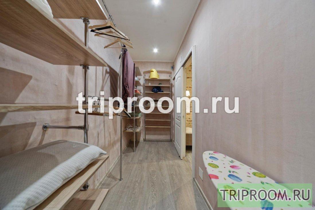 2-комнатная квартира посуточно (вариант № 56062), ул. Спасский переулок, фото № 21