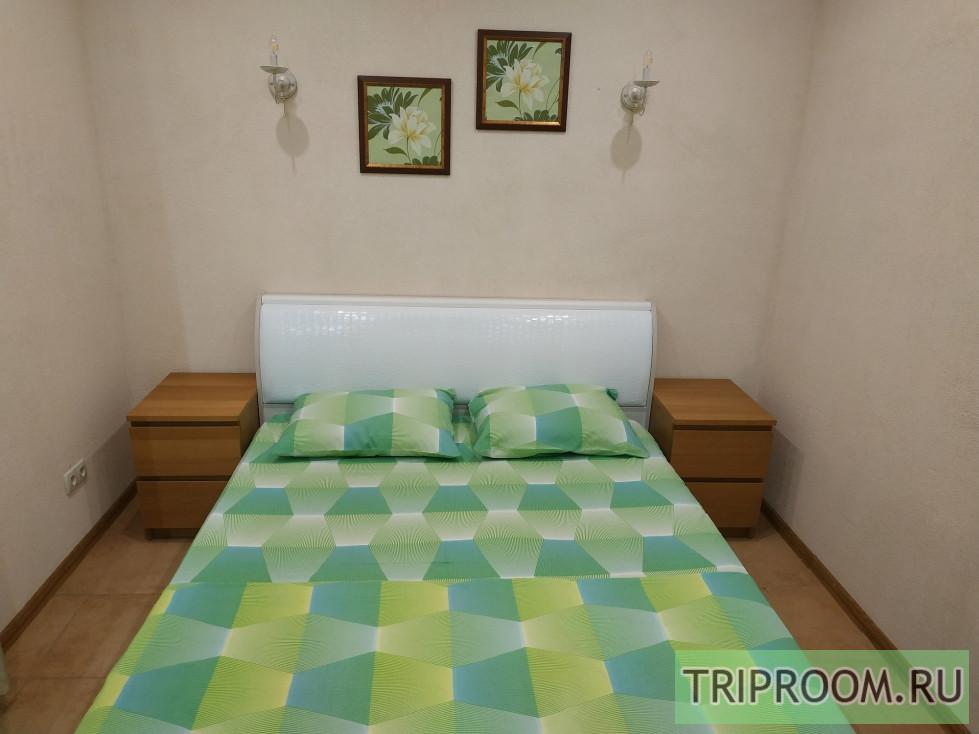 1-комнатная квартира посуточно (вариант № 1017), ул. Адмирала Фадеева, фото № 3