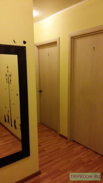2-комнатная квартира посуточно (вариант № 65131), ул. Турку улица, фото № 11