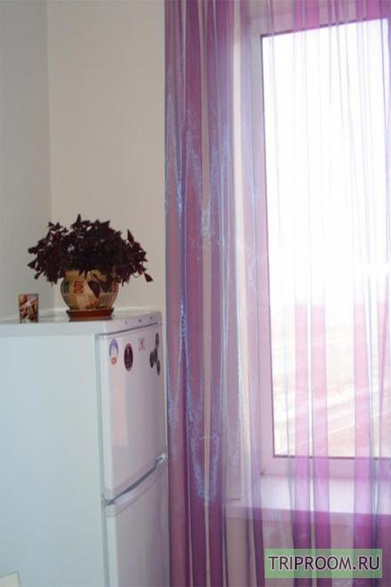 1-комнатная квартира посуточно (вариант № 33109), ул. Карпинского улица, фото № 6