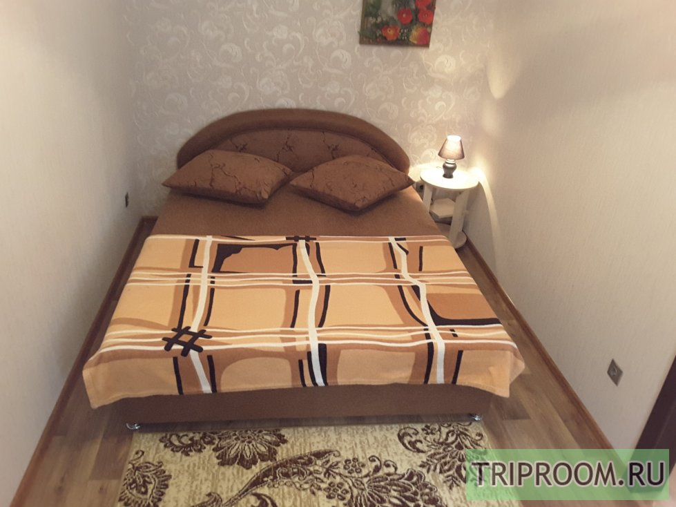 2-комнатная квартира посуточно (вариант № 53979), ул. Фридриха Энгельса, фото № 3