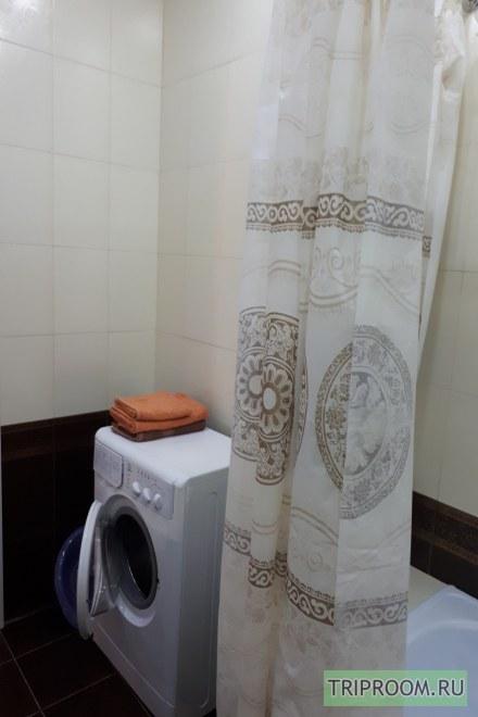 2-комнатная квартира посуточно (вариант № 39032), ул. Симиренко улица, фото № 14