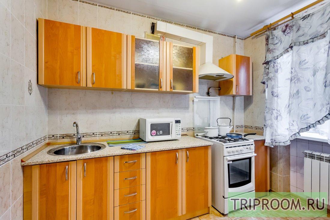 1-комнатная квартира посуточно (вариант № 64329), ул. Лермонтовская, фото № 9