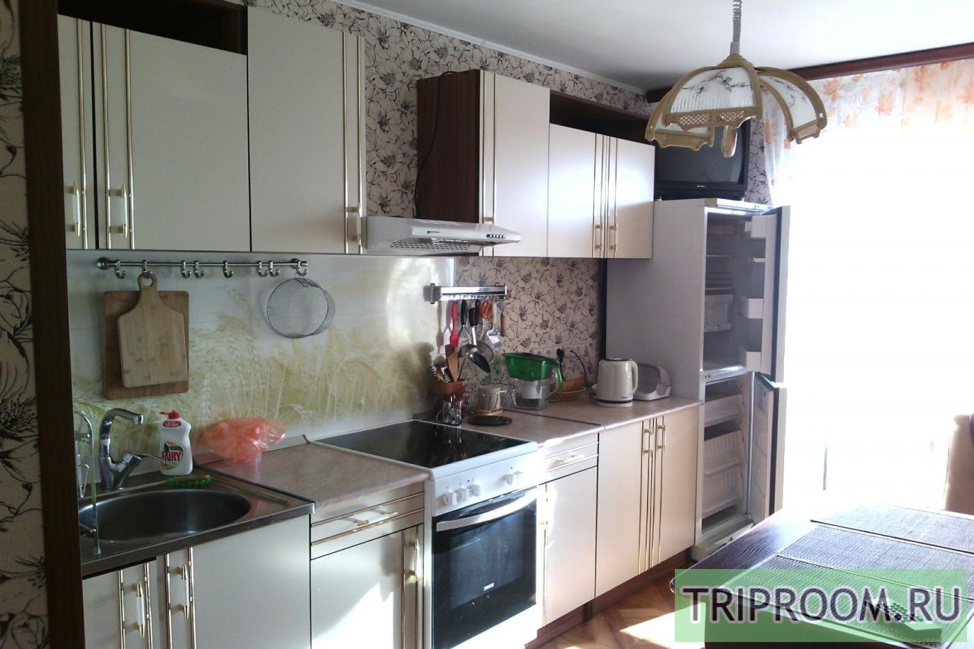 2-комнатная квартира посуточно (вариант № 33661), ул. Морозова Павла Леонтьевича, фото № 2