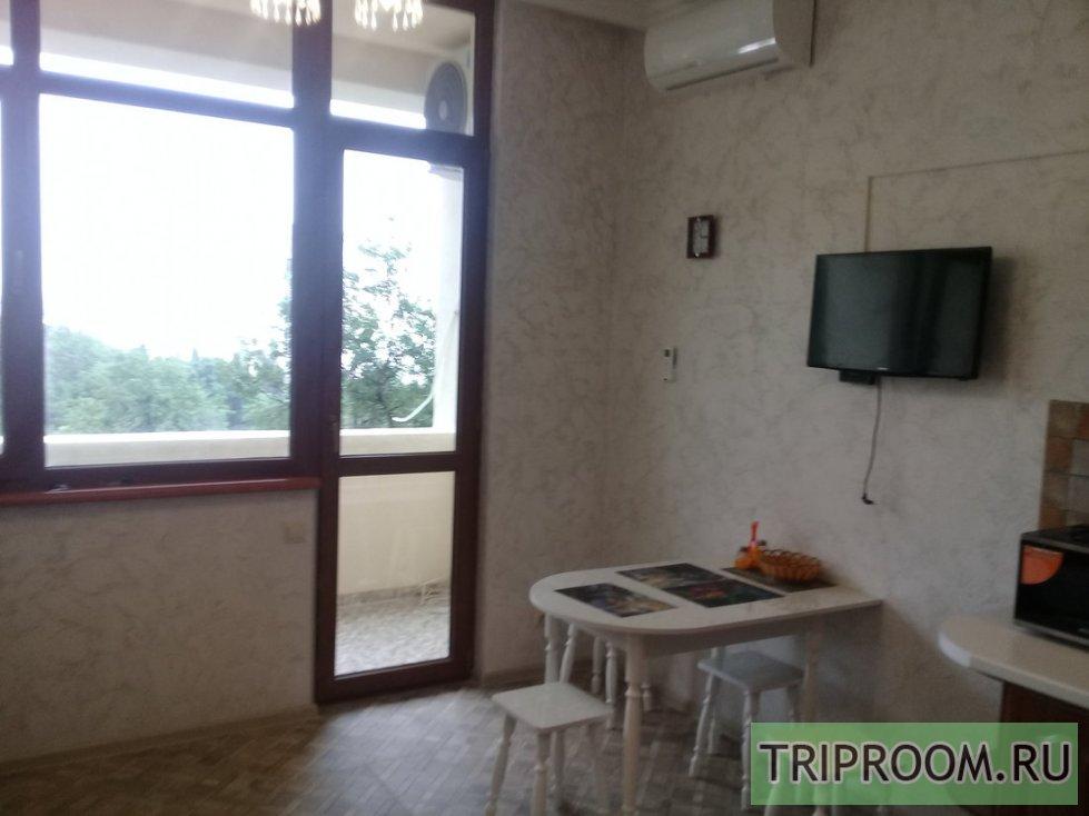 1-комнатная квартира посуточно (вариант № 55496), ул. АЛУПКИНСКОЕ шоссе, фото № 3