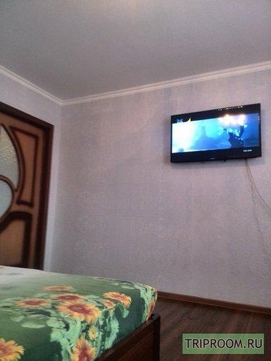 1-комнатная квартира посуточно (вариант № 10603), ул. Николая Панова улица, фото № 2