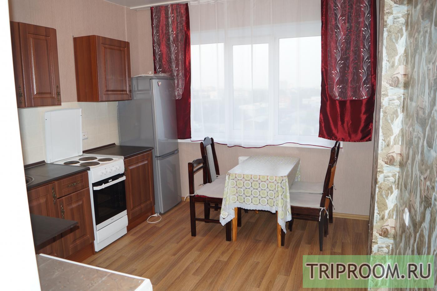 2-комнатная квартира посуточно (вариант № 8512), ул. Урицкого улица, фото № 4