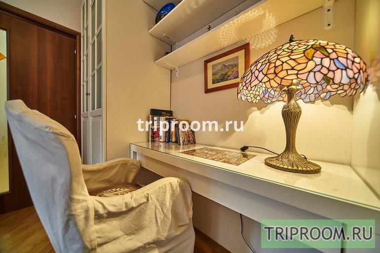 2-комнатная квартира посуточно (вариант № 15097), ул. Реки Мойки набережная, фото № 16