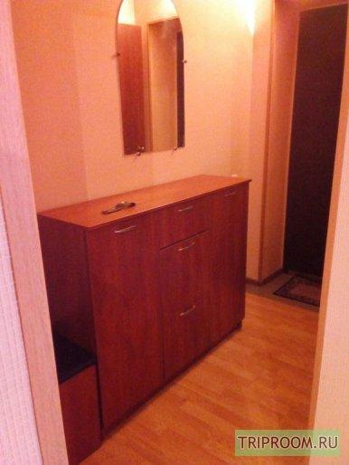 1-комнатная квартира посуточно (вариант № 28940), ул. Козловская улица, фото № 7