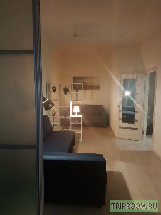 2-комнатная квартира посуточно (вариант № 58862), ул. Крымская улица, фото № 7