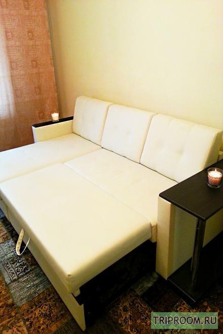 2-комнатная квартира посуточно (вариант № 23560), ул. Шмитовский проезд, фото № 10