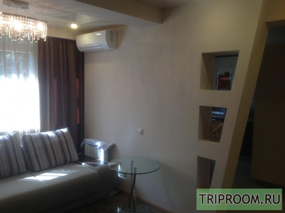 2-комнатная квартира посуточно (вариант № 67725), ул. Роз, фото № 14
