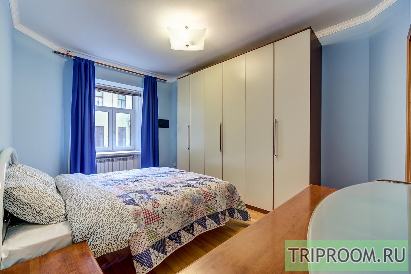 2-комнатная квартира посуточно (вариант № 20143), ул. Невский проспект, фото № 8