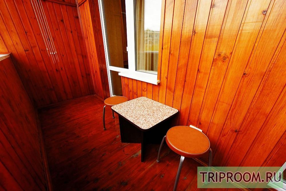 1-комнатная квартира посуточно (вариант № 6079), ул. Молодогвардейцев улица, фото № 30