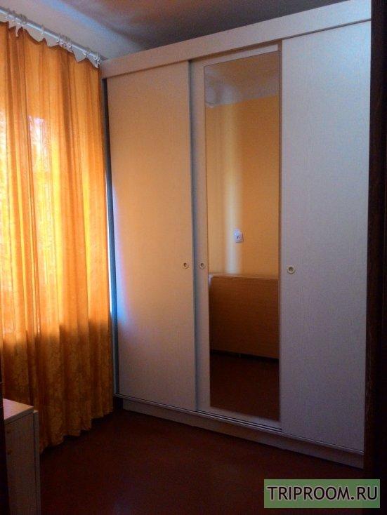 2-комнатная квартира посуточно (вариант № 22777), ул. Депутатская улица, фото № 5