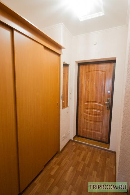 1-комнатная квартира посуточно (вариант № 15742), ул. Плановая улица, фото № 6