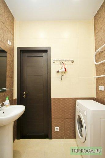 3-комнатная квартира посуточно (вариант № 44166), ул. Тюменский тракт, фото № 17
