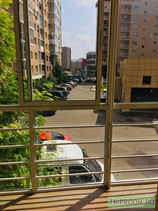 1-комнатная квартира посуточно (вариант № 61624), ул. ул. Авиаторов, фото № 20