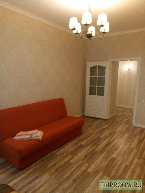 4-комнатная квартира посуточно (вариант № 59257), ул. Советская улица, фото № 12