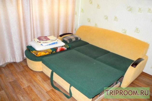 1-комнатная квартира посуточно (вариант № 7668), ул. Октябрьская улица, фото № 3