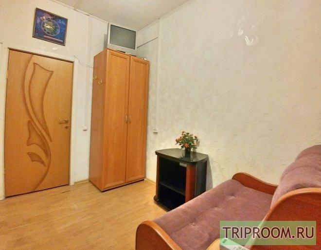 Комната в 4х-комнатной квартире посуточно (вариант № 28401), ул. набережная реки Фонтанка, фото № 8