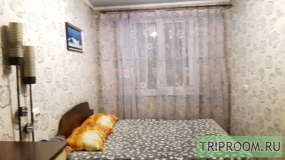 2-комнатная квартира посуточно (вариант № 70100), ул. Франкфурта, фото № 15