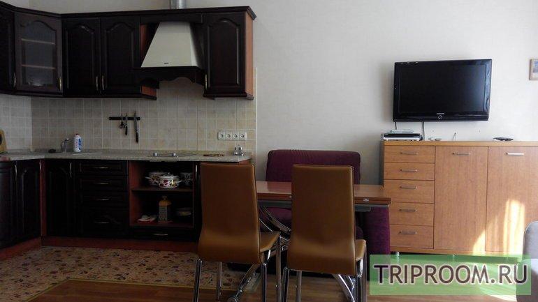 1-комнатная квартира посуточно (вариант № 42249), ул. Алупкинское шоссе, фото № 11