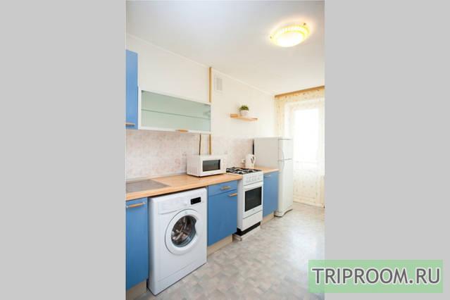 1-комнатная квартира посуточно (вариант № 7944), ул. Архитектора Власова улица, фото № 8