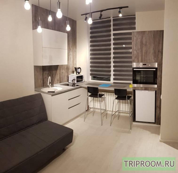 1-комнатная квартира посуточно (вариант № 67797), ул. Фастовская, фото № 6