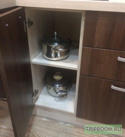 2-комнатная квартира посуточно (вариант № 44551), ул. Любы Шевцовой, фото № 4