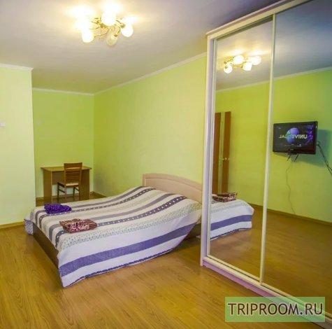 1-комнатная квартира посуточно (вариант № 46952), ул. проспект Острякова, фото № 4