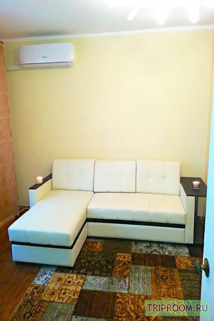 2-комнатная квартира посуточно (вариант № 23560), ул. Шмитовский проезд, фото № 11