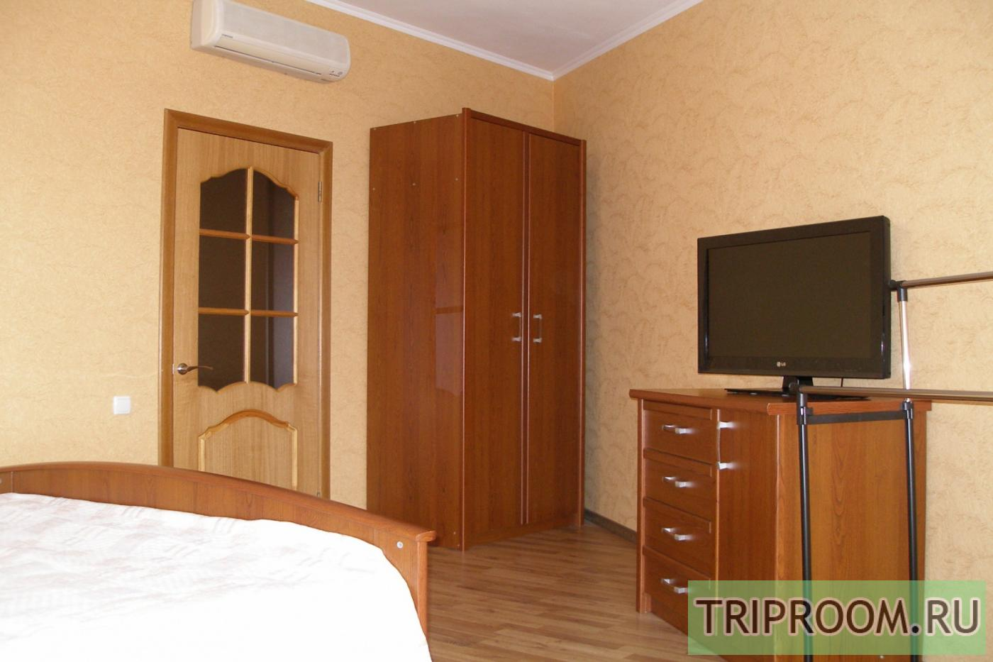 3-комнатная квартира посуточно (вариант № 34537), ул. Чехова улица, фото № 7