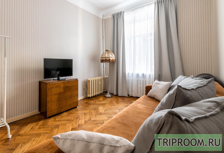 3-комнатная квартира посуточно (вариант № 66453), ул. Лиговский проспект, фото № 27