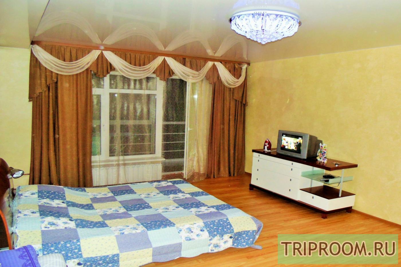 1-комнатная квартира посуточно (вариант № 23639), ул. Невского улица, фото № 2