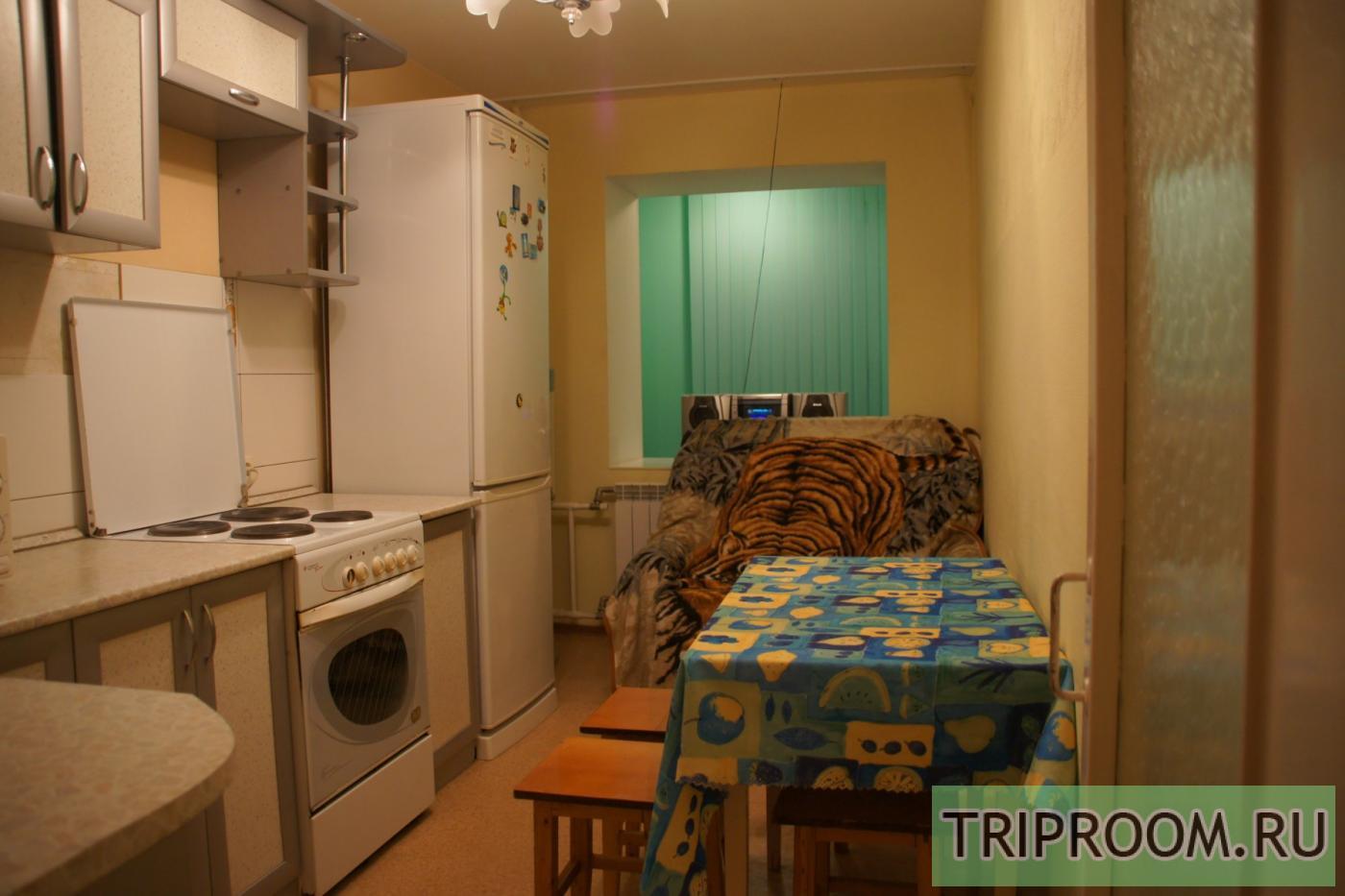 1-комнатная квартира посуточно (вариант № 30339), ул. Пархоменко улица, фото № 5
