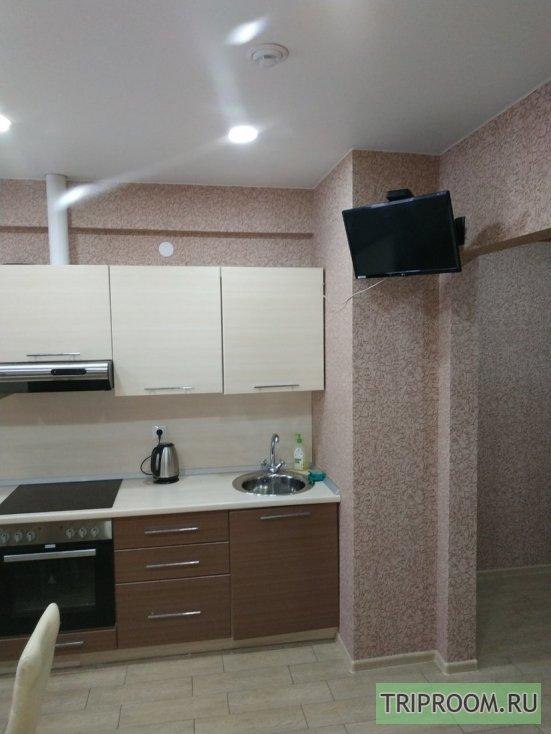 1-комнатная квартира посуточно (вариант № 61335), ул. Дальневосточная, фото № 13