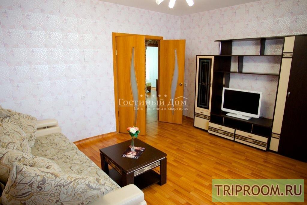 3-комнатная квартира посуточно (вариант № 28503), ул. Северный проезд, фото № 5