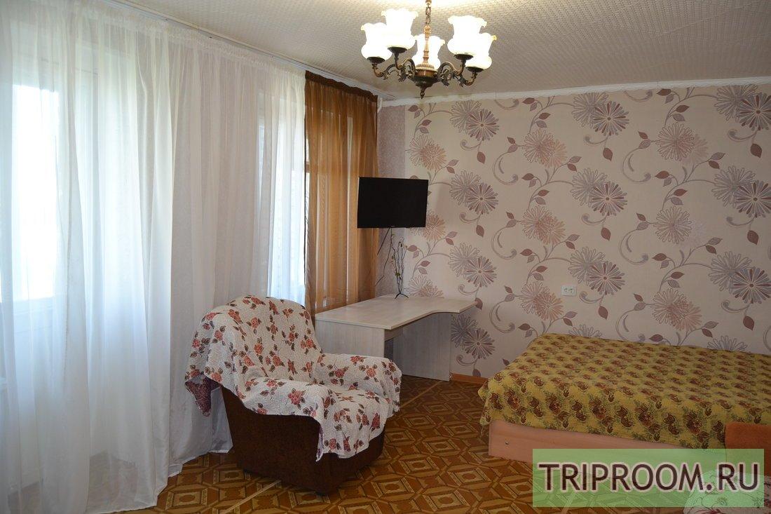 1-комнатная квартира посуточно (вариант № 66216), ул. Октябрьской Революции, фото № 2