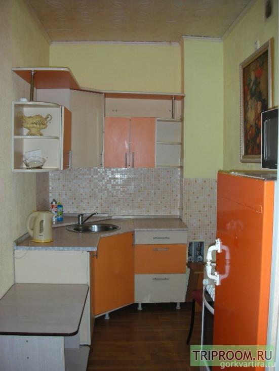 1-комнатная квартира посуточно (вариант № 67892), ул. улица Транспортная, фото № 1